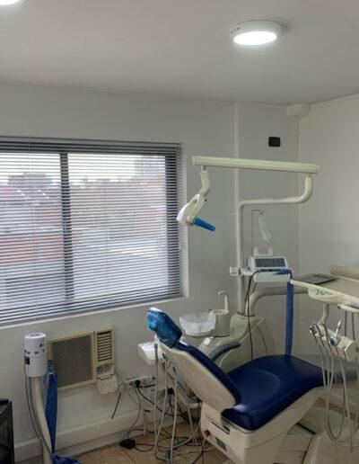 consultorio odontologico en mendoza